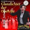 Glanzlichter der Operette - Johann Strauss Orchester&Chor Leipzig