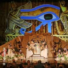 Aida - Amphitheater Hanau in HANAU * Amphitheater Hanau,