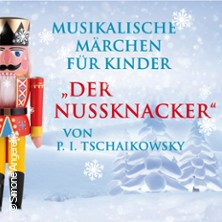 Musikalische Märchen für Kinder - Dresdner Residenzkonzerte