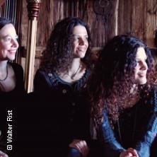 Vivid Curls in OBERSTDORF * Breitachklamm (Kleiner Saal),