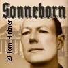 Martin Sonneborn: Krawall und Satire