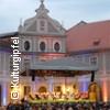 Sommernacht der Filmmusik - Open Air München
