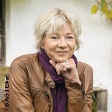 Rita Falk liest: Kaiserschmarrndrama in ERLANGEN * Redoutensaal Erlangen,