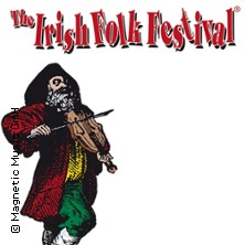 Irish Folk Festival 2020