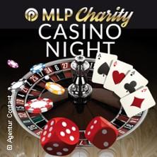 MLP Charity Casino Night - Zugunsten breakfat4kids, wadadee cares, Kölner Tator in AACHEN * Ballsaal, Altes Kurhaus Aachen,
