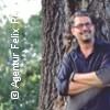 Bild Felix Reuter - Klavier - Classic Meets Nature