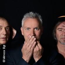 Die 3Highligen - André Herzberg, Dirk Zöllner, Dirk Michaelis