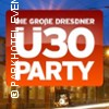 Bild Die Grosse Dresdner Ü30 Party