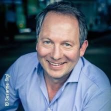 Thorsten Otto Karten für ihre Events 2018