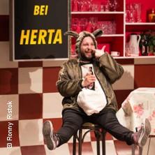 Die Känguru-Chroniken - Theater & Philharmonie Thüringen