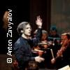 Rotterdam Philarmonia Orchestra | Yannick Nezet-Seguin, Yuja Wang