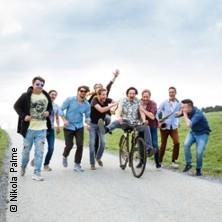 Solarkreis - Fliagn Tour