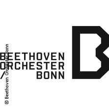 Bild für Event Kinderkonzert - Beethoven Orchester Bonn