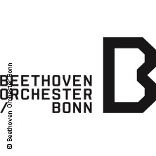 Familienkonzert -  Beethoven Orchester Bonn in BONN * Opernhaus Bonn,