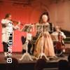 Adventskonzert | Berliner Residenz Konzerte