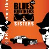 Bild Blues Brothers & Sisters - Soul & Blues Konzert