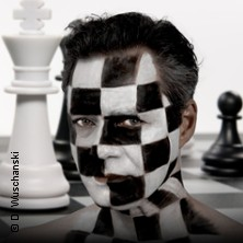 Chess - Das Musical