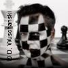 Chess - Das Musical - Städtische Theater Chemnitz
