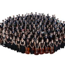 Saratoga High School Band & Orchestra - Junge Philharmonie Reinickendorf