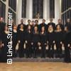 Ein neues Lied wir heben an! - Sächsischer Kammerchor