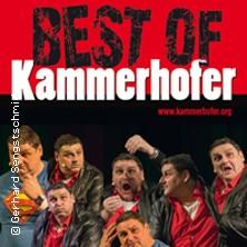 Walter Kammerhofer - Best Of