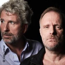 Stermann & Grissemann: Gags, Gags, Gags
