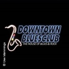 The Blues Band Tickets