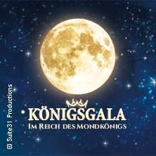 Königsgala 2019