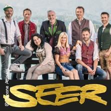 Die Seer - Live 2021