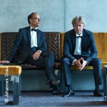 Meisterkonzert 5 - Grau/Schaumacher Piano Duo