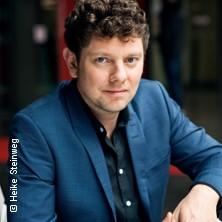 Philipp Möller: Gottlos Glücklich Tickets
