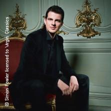 Klassische Konzerte: Philippe Jaroussky Karten