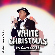White Christmas in Concert! in OLDENBURG * Große EWE ARENA Oldenburg,