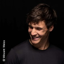 Wincent Weiss  (Sommersound 2019)