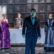 Owen Wingrave | Theater Lübeck