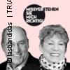 Gregor Gysi und Barbara Thalheim: Missverstehen Sie mich richtig