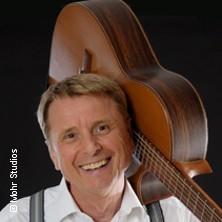 Nah Dran - Musikkabarett Werner Meier