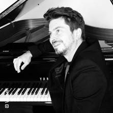 Fabelhafte Welt der Filmmusik - Nymphenburger Schlosskonzerte