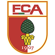 Fc Augsburg Ticket