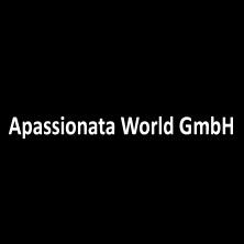 Apassionata World GmbH