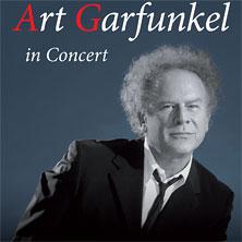 Garfunkel sohn von Art Garfunkel