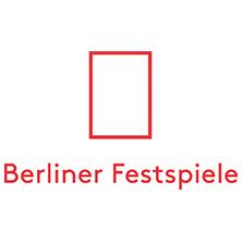 Berliner Festspiele Tickets Beim Marktführer Eventim