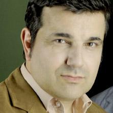 Bernd Begemann