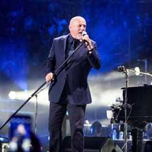 Eventim Billy Joel