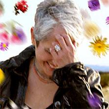 Joan Baez Eventim