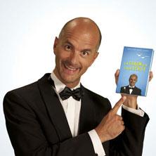 Christoph Maria Herbst Tickets Karten Bei Eventim