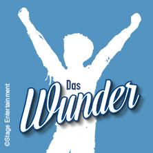 DAS WUNDER VON BERN – Das Musical