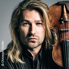 David Garrett Tickets Auf Eventim David Garrett Tour