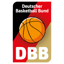 DBB Nationalmannschaft