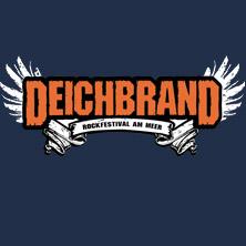 Deichbrand 2013 Tickets Line Up Toten Hosen, Kraftklub, Rockfestival